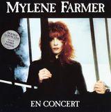 Pochette En concert (Live)