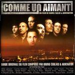 Pochette Comme un aimant (OST)