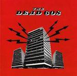 Pochette The Dead 60s