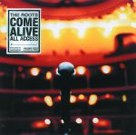 Pochette The Roots Come Alive (Live)