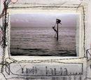 Pochette Enjoy Eternal Bliss (EP)