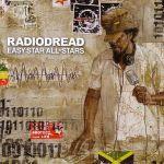 Pochette Radiodread