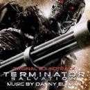 Pochette Terminator Salvation: Original Soundtrack (OST)