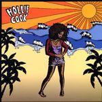Pochette Hollie Cook