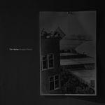 Pochette Dropped Pianos (EP)