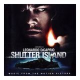 Pochette Shutter Island: Music From the Motion Picture (OST)