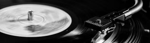 Cover Les 641 Albums que je recommande et que l'on se doit d'écouter selon Moi