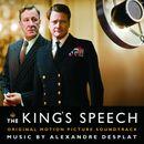 Pochette The King's Speech (OST)