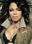 Photo Janet Jackson