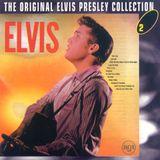 Pochette Elvis