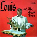 Pochette Louis and the Good Book