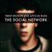 Pochette The Social Network (OST)