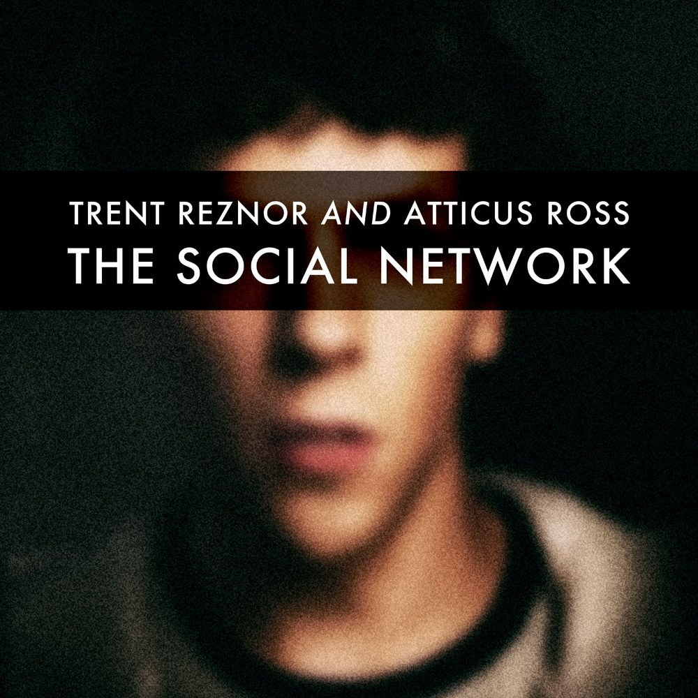 social network critique Castells, m (1990) the infomational city: a framework for social changecanada: university of toronto castells, m (2000a) materials for an exploratory theory of the network society.