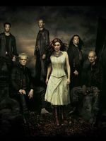 Logo Within Temptation