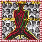 Pochette Midnight Marauders