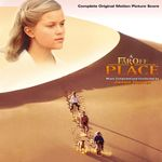 Pochette A Far Off Place (OST)