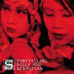 Pochette Storytelling (OST)