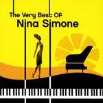 Pochette The Very Best of Nina Simone