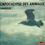 Pochette L'Apocalypse des animaux (OST)