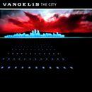 Pochette The City