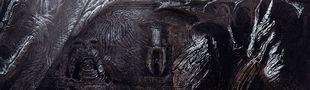Pochette The Elder Scrolls V: Skyrim: Original Game Soundtrack (OST)