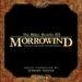 Pochette The Elder Scrolls III: Morrowind (OST)