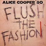 Pochette Flush the Fashion