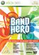 Jaquette Band Hero
