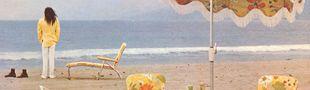 Pochette On the Beach