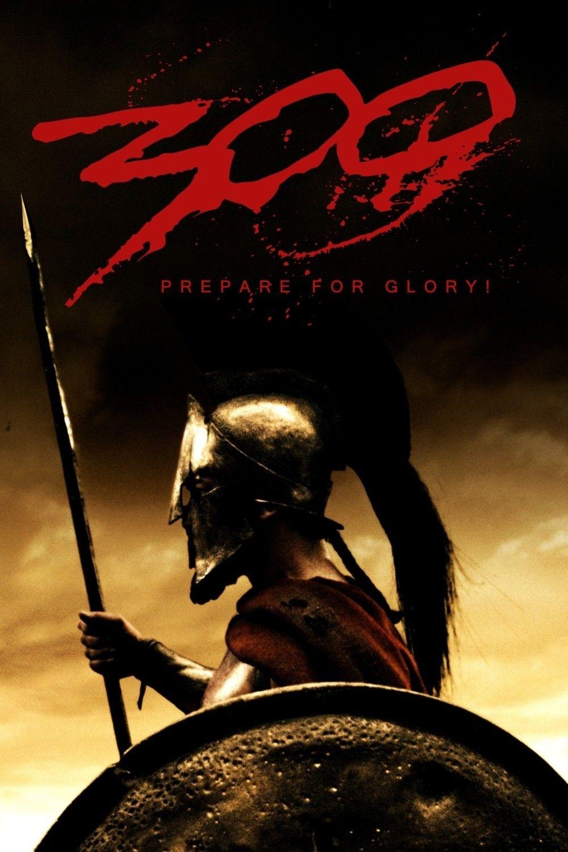 spartan images 300