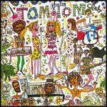 Pochette Tom Tom Club