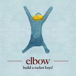 Pochette Build a Rocket Boys!