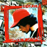 Pochette Safe + Sound
