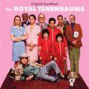 Pochette The Royal Tenenbaums (OST)