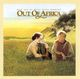 Pochette Out of Africa (OST)