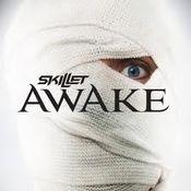 Pochette Awake