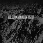 Pochette Black Mountain