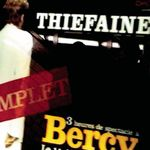 Pochette En concert à Bercy (Live)