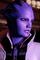 Illustration Mass Effect