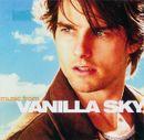 Pochette Music From Vanilla Sky (OST)