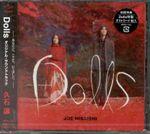 Pochette Dolls (OST)