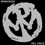 Pochette Full Circle