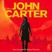 Pochette John Carter (OST)