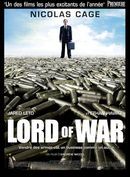 Affiche Lord of War
