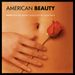 Pochette American Beauty (OST)