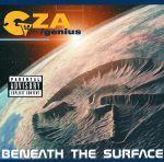 Pochette Beneath the Surface
