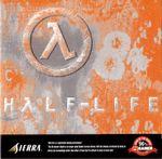 Pochette Half-Life (OST)