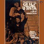 Pochette Giù La Testa (OST)