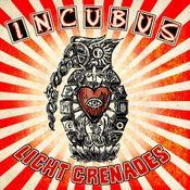Pochette Light Grenades
