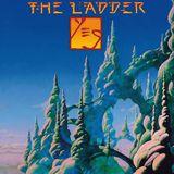 Pochette The Ladder